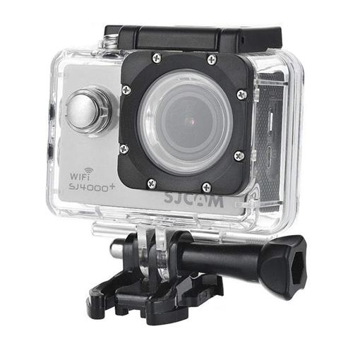 S3193300-ekshen-kamera-SJCAM-SJ4000