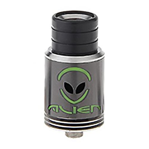 Hellvape Alien X RDA