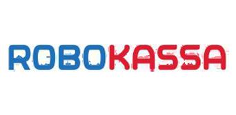 Метод оплаты ROBOKASSA