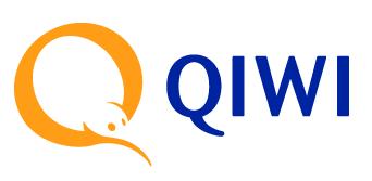 Добавлен сервис оплаты QIWI