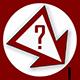 В продаже eVic PRIMO 2.0 с атомайзером Unimax 2