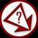 Wismec Predator 228W Box Mod KIT в продаже