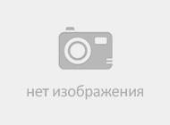 Очки виртуальной реальности VR BOX купить в интернет-магазине SOIN-STORE.ru