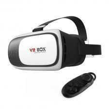 """Очки виртуальной реальности VR BOX купить в интернет-магазине """"SOIN-STORE"""""""