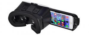 Очки, виртуальной реальности, VR BOX купить в интернет-магазине SOIN-STORE.ru