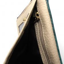 Женский, кошелёк, с изображением, купить в Перми, на сайте soin-store.ru