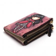 Женский, кошелёк, с изображением купить в Перми, на сайте soin-store.ru