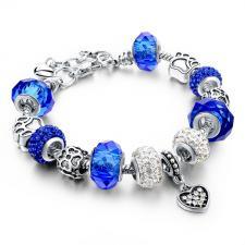 """Женские браслеты, мужские браслеты, кожаные браслеты, а может Вас интересует цепочка, перстень или мужские кольца, всё это Вы можете купить в интернет-магазине """"SOIN-STORE"""""""