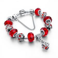 Женские браслеты, мужские браслеты, кожаные браслеты, а может Вас интересует цепочка, перстень или мужские кольца, всё это Вы можете купить в интернет-магазине SOIN-STORE