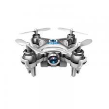 Квадрокоптер-мини-или-квадрокоптер-с-камерой-Вы-можете-купить-в-интернет-магазине-SOIN-STORE_