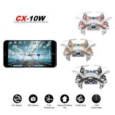Квадрокоптер-мини-или-квадрокоптер-с-камерой-Вы-можете-купить-в-интернет-магазине-SOIN-STORE