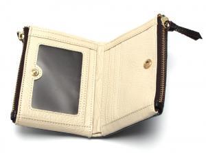 """Кошелёк женский, сумку или бумажник Вы можете купить в интернет-магазине """"SOIN-STORE"""""""