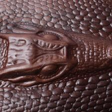 Кошелёк мужской alligator купить недорого в Перми в интернет-магазине soin-store.ru