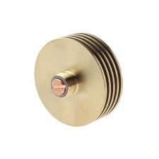 510-radiator-dlya-atomayzera-25mm-4895706_132