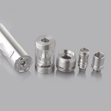 elektronnaya-sigareta-eleaf-ijust-2-2600mah-S2712500-soin-store