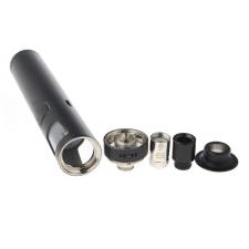 Joyetech eGo AIO Pro C 2300mAh E-Cigarette Starter Kit (black) in SOIN-STORE