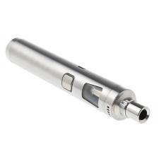 Joyetech eGo AIO Pro C 2300mAh E-Cigarette Starter Kit (silver) in SOIN-STORE