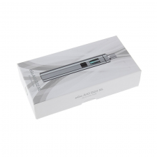 Электронная сигарета Joyetech eGo AIO D22 XL 2300mAh in SOIN-STORE