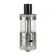 Steam Crave Aromamizer Supreme RDTA in SOIN-STORE