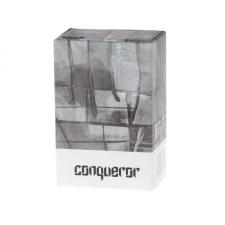 Wotofo Conqueror RTA in SOIN-STORE