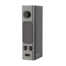 Joyetech eVic VTwo Mini 75W TC VW APV Box Mod (grey) in SOIN-STORE
