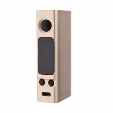 Joyetech eVic VTwo Mini 75W TC VW APV Box Mod (gold) in SOIN-STORE