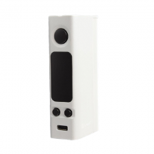 Joyetech eVic VTwo Mini 75W TC VW APV Box Mod (white) in SOIN-STORE