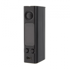 Joyetech eVic VTwo Mini 75W TC VW APV Box Mod (black) in SOIN-STORE