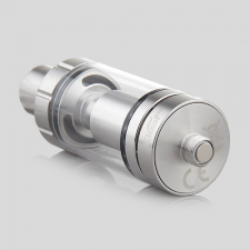 Eleaf iStick MELO III Sub Ohm Tank Clearomizer (silver) in SOIN-STORE