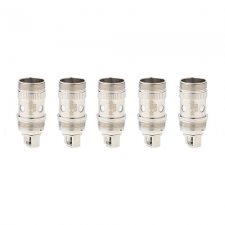 Сменный испаритель Eleaf MELO Replacement EC Coil Head (5-Pack) in SOIN-STORE