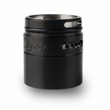 Wotofo Sapor V2 RDA 22mm (black) in SOIN-STORE