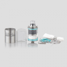 Wismec Theorem RDTA in SOIN-STORE