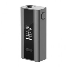 Joyetech Cuboid 150W TC VW APV Box Mod (grey) in SOIN-STORE