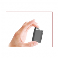 Eleaf iStick Pico 75W (red) купить в SOIN-STORE.ru