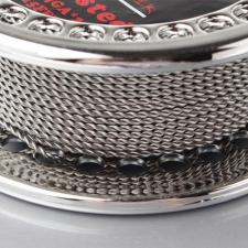 "Проволока для спиралей ""Twisted"" Kanthal A1 (24AWG*2) купить в SOIN-STORE.ru"