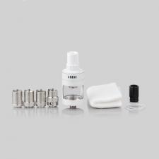 Клиромайзер Joyetech Cubis Pro белый купить в SOIN-STORE.ru