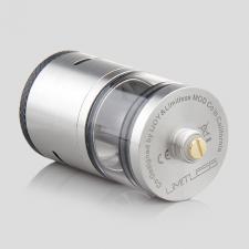 Атомайзер IJOY Limitless RDTA (silver) купить в SOIN-STORE.ru