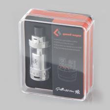 Атомайзер GeekVape Griffin 25 Plus RTA (silver) купить в SOIN-STORE.ru