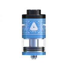 Атомайзер IJOY Limitless Plus RDTA (blue) купить в SOIN-STORE.ru