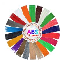 Пластик для 3D ручки (ABS) купить в SOIN-STORE.ru