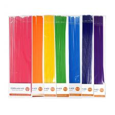 Пластик для 3D ручки (PLA) купить в SOIN-STORE.ru