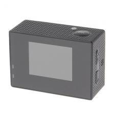 "Экшн камера SJCAM SJ4000+ (Plus) 1.5"" LCD 2K, 1080P Full HD Wifi (black) купить в SOIN-STORE.ru"