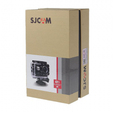 "Экшн камера SJCAM SJ4000+ (Plus) 1.5"" LCD 2K, 1080P Full HD Wifi (blue) купить в SOIN-STORE.ru"