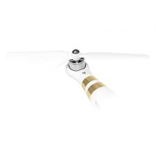 Квадрокоптер DJI Phantom 3 Professional купить с бесплатной доставкой в SOIN-STORE.ru