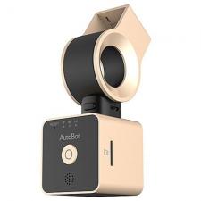 Видеорегистратор AutoBot Eye (gold) купить в SOIN-STORE.ru
