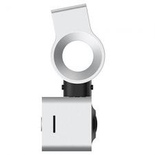 Видеорегистратор AutoBot Eye (silver) купить в SOIN-STORE.ru