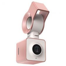 Видеорегистратор AutoBot Eye (rose) купить в SOIN-STORE.ru