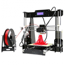 3d-printer-anet-a8-lcd200acrylic-frame-diy-kit-black-kupit-v-soin-store