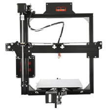 3d-printer-anet-a2-lcd12864-aluminum-metal-diy-kit-black-kupit-s6543800_302-v-soin-store