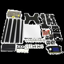 3d-printer-anet-a2-lcd12864-aluminum-metal-diy-kit-black-kupit-s6543800_302-v-soin-store